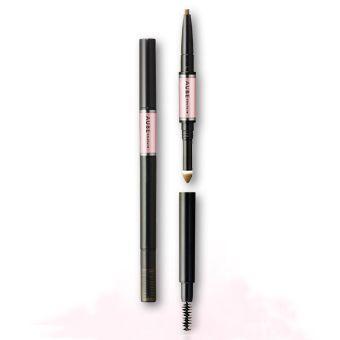 www.BonBonCosmetics.com - SOFINA AUBE Couture Designing Eyebrow (Eyebrow powder refill only), $23.99 (http://www.bonboncosmetics.com/sofina-aube-couture-designing-eyebrow-eyebrow-powder-refill-only/)