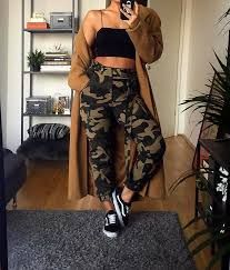Cute Outfits Inspo