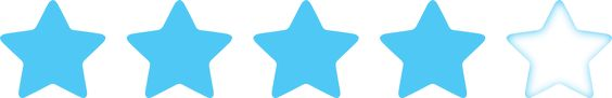 4_star.png (1021×166):