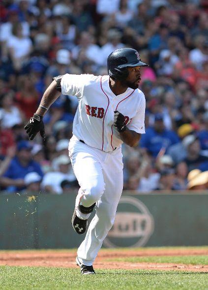 Toronto Blue Jays vs. Boston Red Sox - Photos - September 07, 2015 - ESPN