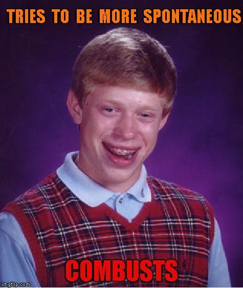 Batman Slap Robin Meme Generator With Images Robin Meme