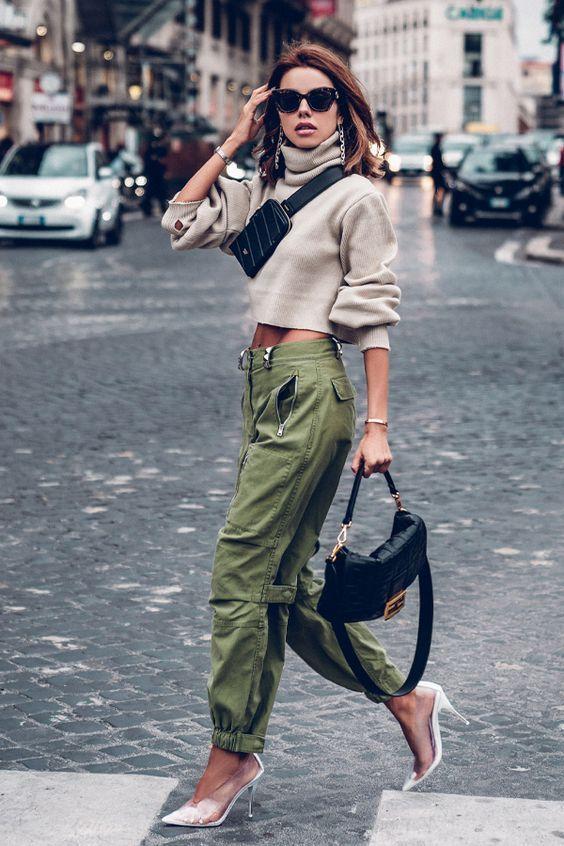 41+ Moda del momento ragazze inspirations