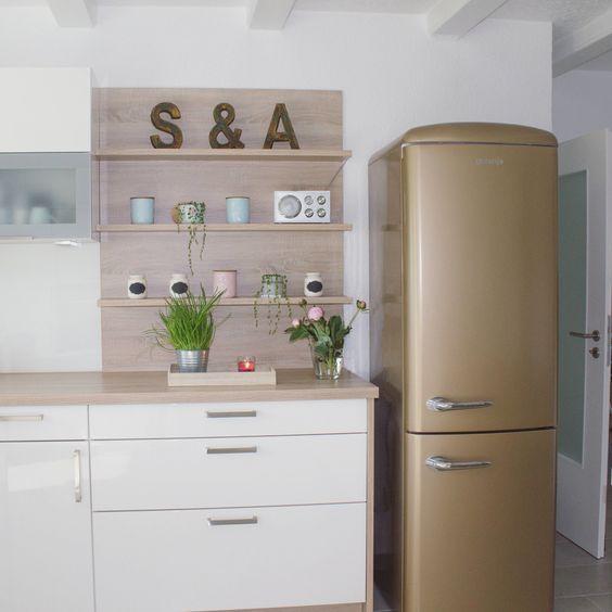 küche kitchen kitchendetails küchendetails kochen wohnen living