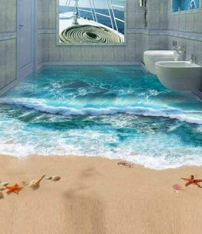 3d-epoxy-floors-bathroom-aic5