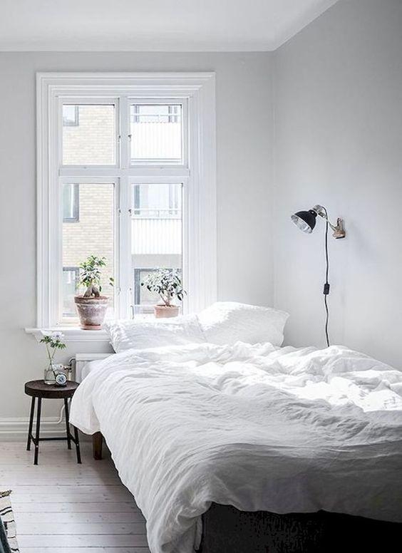 Minimal Interior Design Inspiration | 137 - UltraLinx