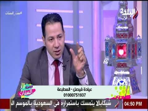 Dr Mohamed Khairy Youtube U Tube Channel Youtube