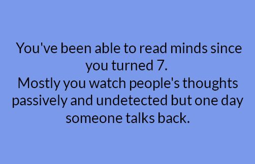 talkingback