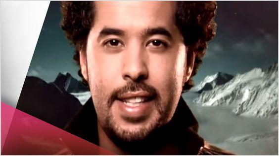 Ich + Ich - Vom selben Stern (Official Video)
