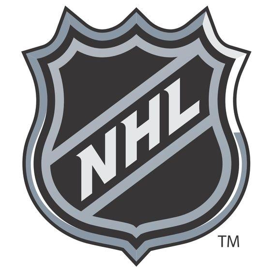 NHL Logo [National Hockey League]