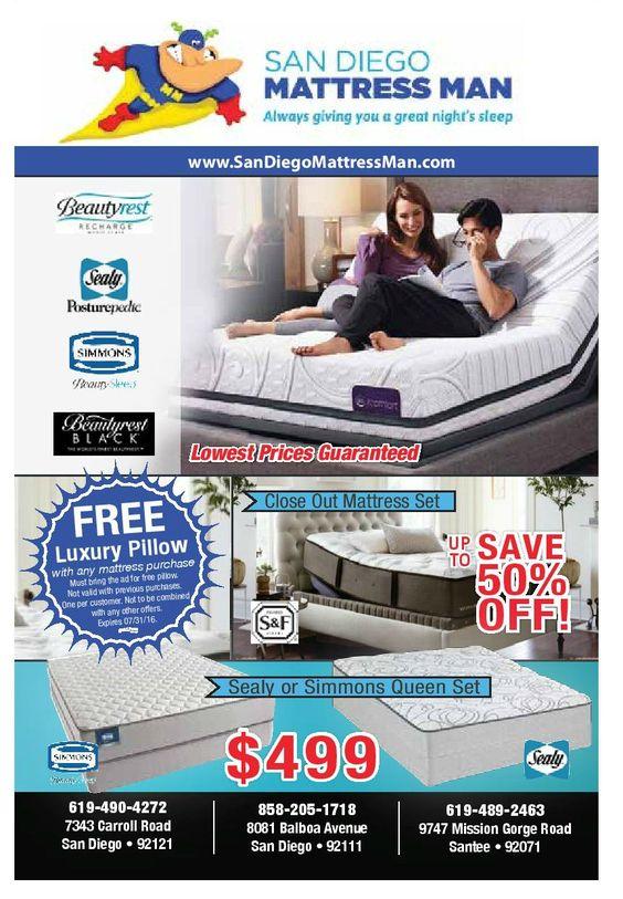 labor day mattress sale 7343 carroll rd san diego ca 92121 619 275