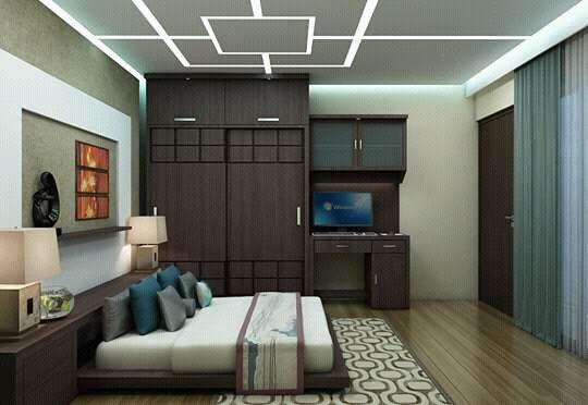 Best Bedroom Big Bedroom Master Bedroom Master Bedroom Design