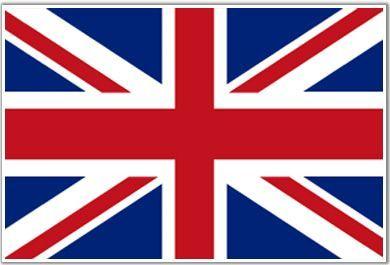 Pin En Banderas