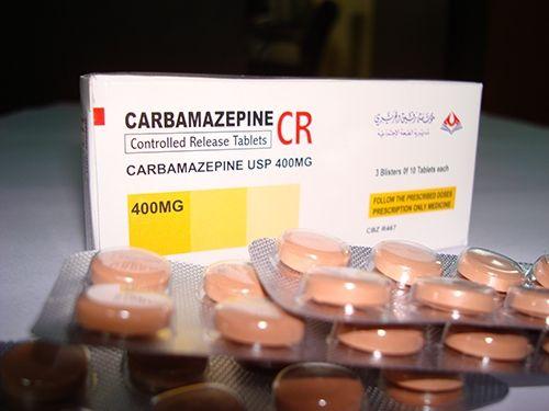 كاربامازيبين Carbamazepine دواء التشنج علاج الصرع نهائيا Candle Jars Jar Tablet