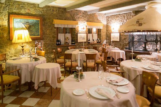 Miss_Claire_Castello_Spessa-http://www.missclaire.it/foodbeverage/tavernetta-al-castello-a-capriva-del-friuli-go/