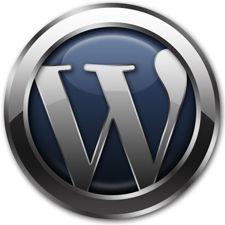 Webpress Hosting from http://www.privilegeserver.com