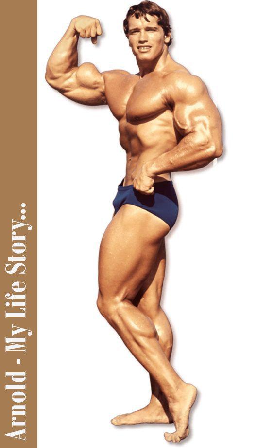 Arnold Schwarzenegger S Life Story From Body Builder To The Governator Arnold Schwarzenegger Schwarzenegger Body Builder