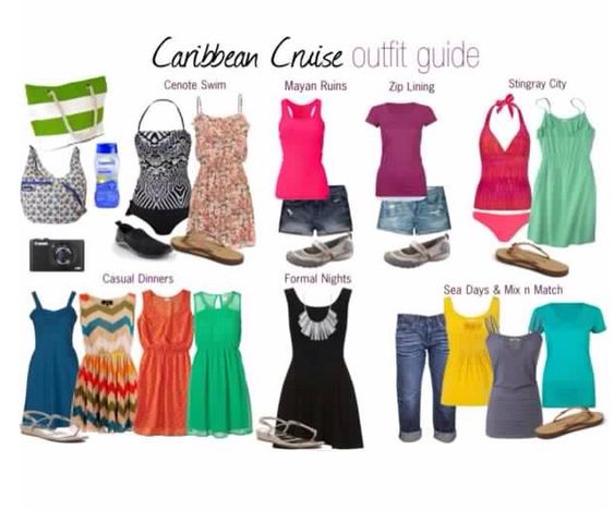 Cruise Wear The Ou0026#39;jays And Clothes On Pinterest