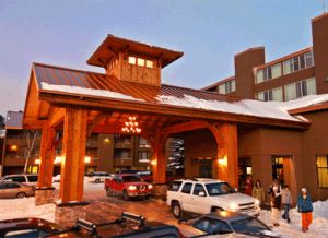 Cool little blog about the ins and outs of Angel Fire Resort and Red River Ski area, New Mexico.