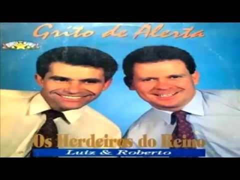 2 Herdeiros Do Reino Grito De Alerta Lp Completo Youtube Com