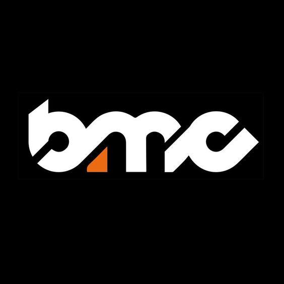 Brighton Music Conference https://promocionmusical.es/manual-para-la-creacion-de-eventos-musicales/: