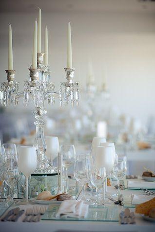 table - decoration