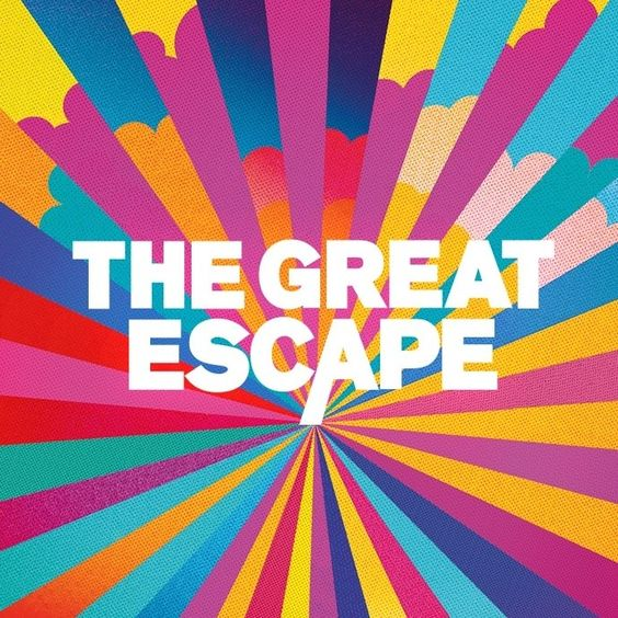 The Great Escape https://promocionmusical.es/convocatoria-participar-womex-2017/: