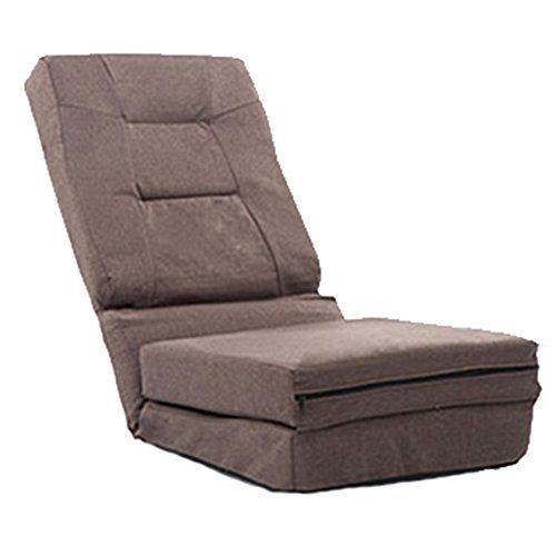 Miraculous Sofa Lazy Sofa Multifunctional Fabric Sofa Bed Leisure Chair Frankydiablos Diy Chair Ideas Frankydiabloscom