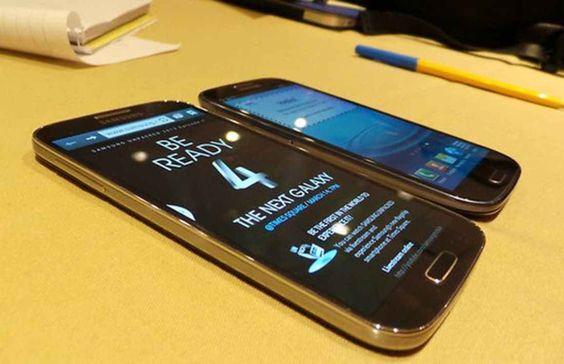 Samsung πράγματα που πρέπει να μάθετε