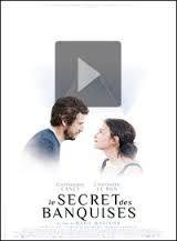 Tag:Le Secret des banquises Streaming , Le Secret des banquises film Streaming , Le Secret des banquises Streaming VF, Le Secret des banquises film Complet , Le Secret des banquises Stream Complet, Le Secret des banquises en direct , télécharger Le Secret des banquises DVDrip , Le Secret des banquises ddl ,télécharger Le Secret des banquises ,voir Le Secret des banquises gratuitement