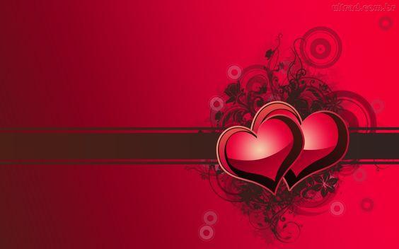corações - Pesquisa Google