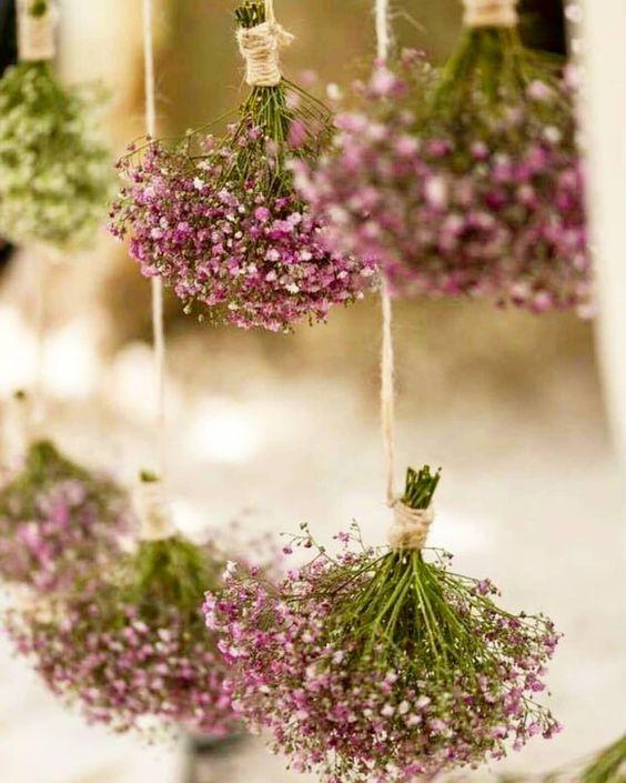 Cascate di fiori ... 11