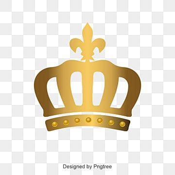 Vetor De Coroa Coroa Clipart Autoridade Piscando Imagem Png E Vetor Para Download Gratuito Coroa Vetor Coroa De Ouro Desenho De Coroas