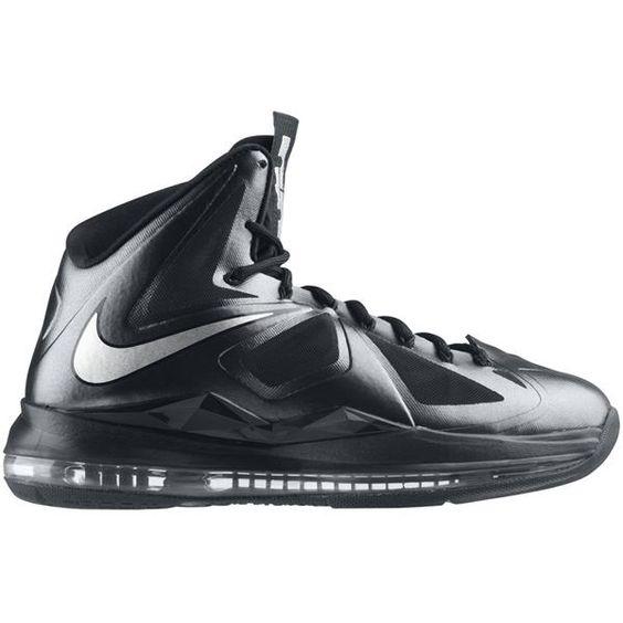 Где купить недорогие баскетбольные кроссовки