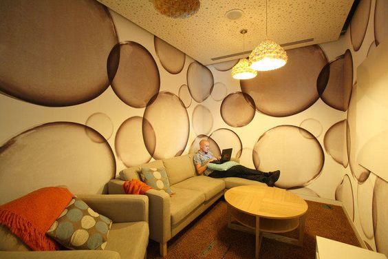 http://berufebilder.de/wp-content/uploads/2013/08/google-dublin_074.jpg Introvertiert, Extrovertiert - 2/4: Alltagsstress & Großraumbüros