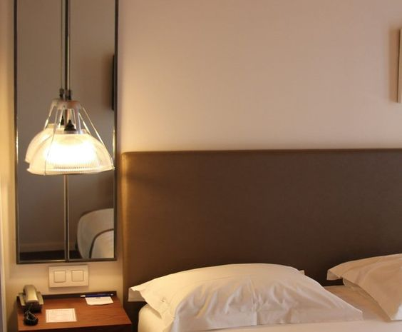 hotel bastille holiday inn