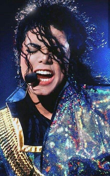 Michael Jackson Michael Jackson Dangerous Michael Jackson Smile Michael Jackson Poster