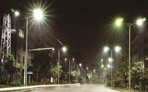 Legero Lighting is a leading Street Lighting Solutions Provider in India. We offer Street Lighting Solutions for Residential u0026 Commercial projects. & The 13 best Street Lighting images on Pinterest | Beauty products ...