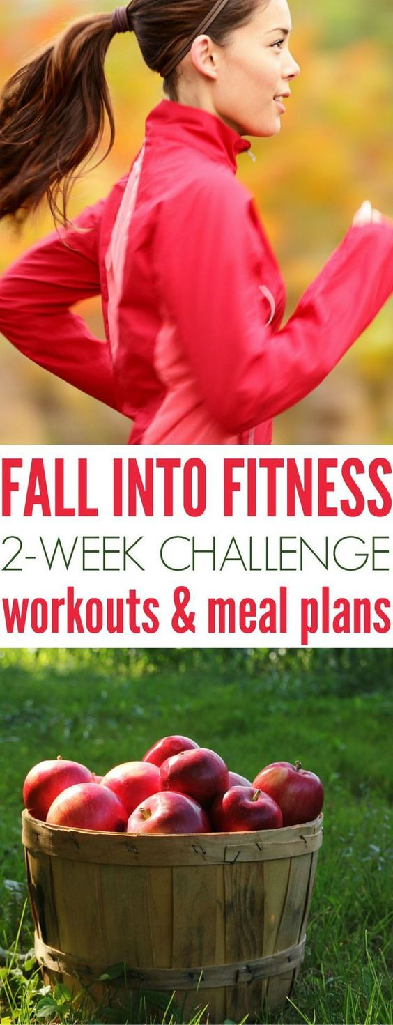how to get in shape in 2 weeks for soccer