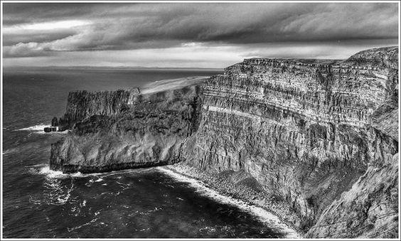 Ireland Ireland Ireland my-map: