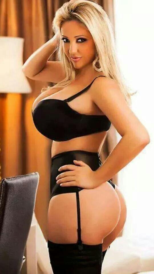 curvy babes curvy women hot babes babes damm curvy girls babes chicks