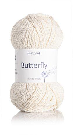 100% natural silk!  www.lindentea.eu
