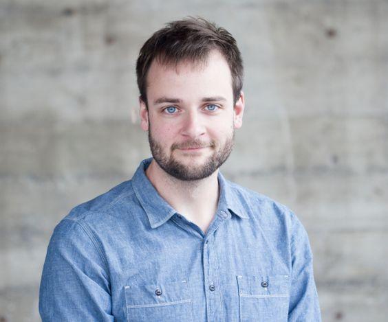 """Online Marketing Rockstars Pinterest-Gründer: """"Wir sind kein Social Network"""" Marketing-Trends und große Namen der Digital-Branche: Die fünften Online Marketing Rockstars in Hamburg sind den Kinderschuhen entwachsen. Ein Highlight in diesem Jahr: Pinterest-Gründer Evan Sharp."""