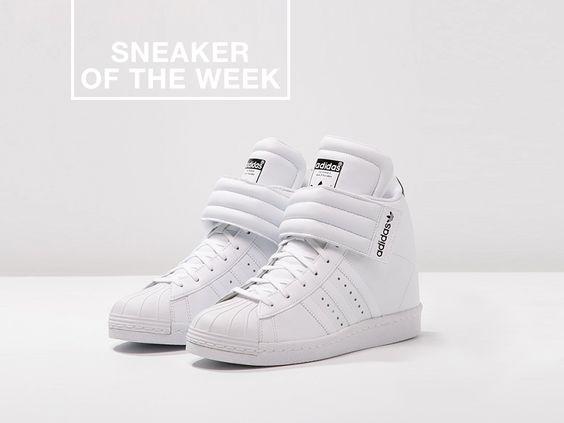 Adidas Superstar Nere E Bianche Zalando