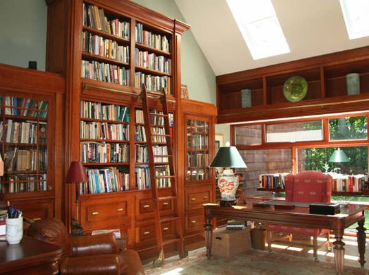 lawyer office design. this harvard lawyeru0027s living space has been designed for functional use by sarah blank design sarahblankdesignstudiocom sarahblankdesign interu2026 lawyer office