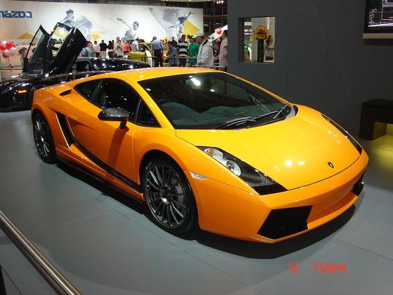 Lamborghini Murcielago Abstract Car Wallpaper | Projects To Try | Pinterest  | Car Wallpapers, Lamborghini And Lamborghini Cars