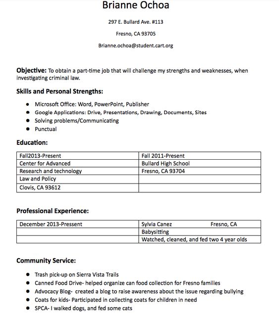 personal resume examples banking resume examples are helpful