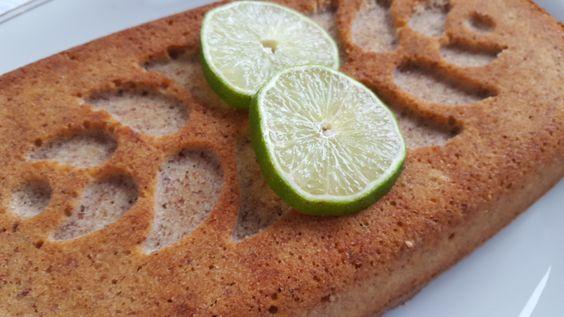 mandelkuchen vegan glutenfrei clean food lover