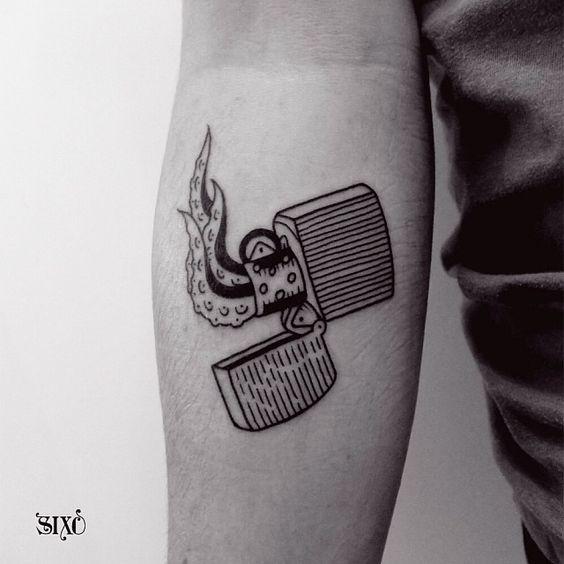 Sixo Santos