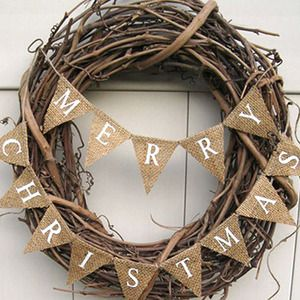 coronas de navidad diy manualidades para navidad manualidades para nios charhadascom