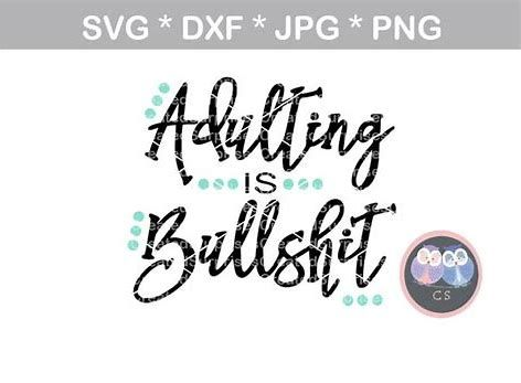 Image Result For Free Svg Files For Cricut Maker Funny Vinyl Decals Funny Quotes Svg Files For Cricut